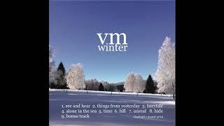 Video vm - winter (celé album)