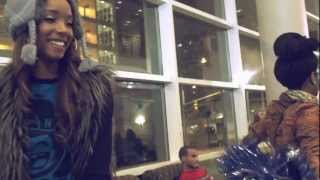 2 Chainz Ft. The Dream - Extremely Blessed (Official Video)