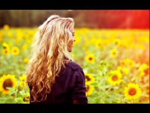 Минусовка песни елки грею счастье