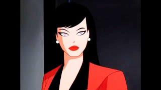 Lois Lane // Confident
