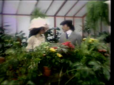 Shalamar - I Don't Wanna Be the Last to Know (Official Music Video)