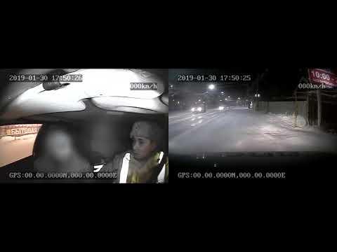 В Якутске задержали мужчину, напавшего на пожилую женщину