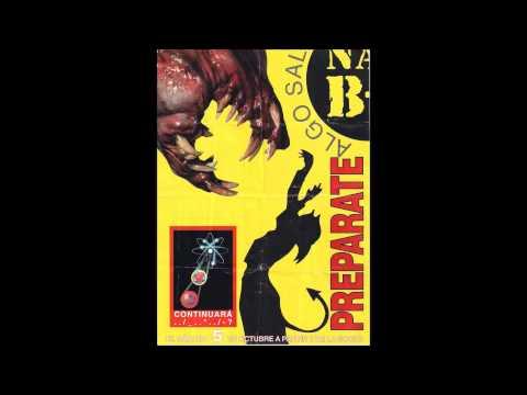 Nau B 3 Argençola 1995 1