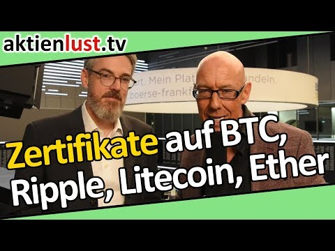 Este sistemul bitcoin rău
