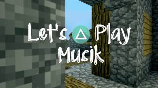 Beaterie - Beat of Fun [Musik für Minecraft Let's Plays]