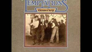 The Temptations - Ways Of A Grown Up Man