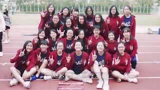 SSGC Class Of 2018 | Six Ark | Graduation Video
