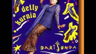 Download lagu Detty Kurnia Banondari Mp3