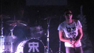 Mary's Boy Child (Live) by Rapture Ruckus - In Columbia, MD