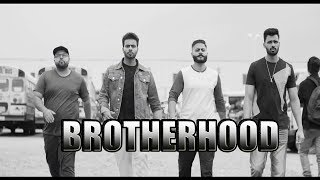 Brotherhood Mankirt Aulakh Song Whatsapp Status - New Punjabi Song Status-The Romantic World