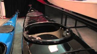 SeaBird Kayaks   Rapid Media TV   Rapid Media