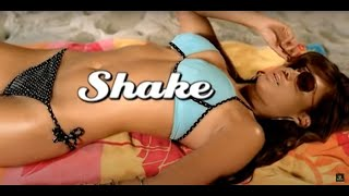 Ying Yang Twins - Shake (feat. Pitbull)