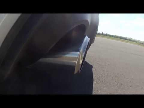 Toyota GT86 - Sound | auto motor und sport