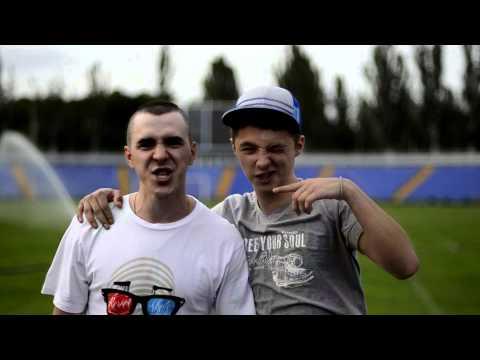 ОНВСВ feat. ZippO - Видео приглашение на Kavabanga & Depo & Kolibri