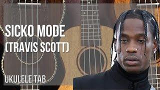 ukulele tab - 123Vid