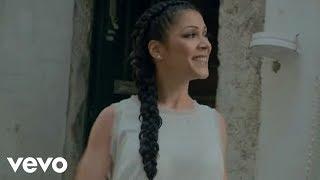 Raquel Tavares - Meu Amor De Longe