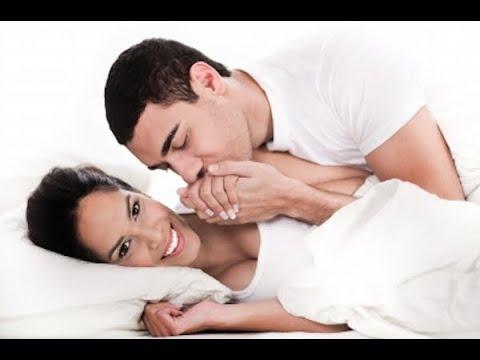 Que si desea utilizar el inodoro durante las relaciones sexuales