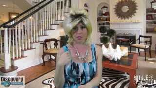 Staten Island Medium Episode 3