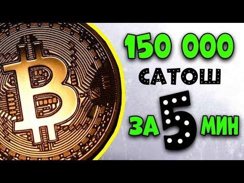 Electrum bitcoin core
