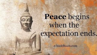 Great Buddha Quotes On Life   Buddha Quotes In English   Wonder Zone