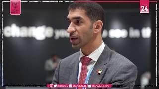 """اتفاقية أممية تختار دبي لاستضافة """"أسبوع المناخ الإقليمي"""""""