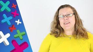 BIO2019 Speaker Interview: Kellie Peters – Databasix