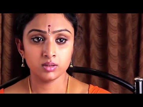 Vagitha - Laila.com | Bengali Movie Scene