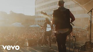 Sons Of Zion   Come Home (Lyric Video)