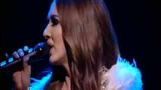 Eurovision 2012 Azerbaijan · Sabina Babayeva - When the music dies · Jury Final Rehearsal