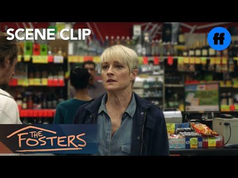 "The Fosters | Season 5, Episode 1 Music: ""Urchin"" | Freeform"