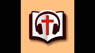 Біблія, ІІ Хроніка 6, Книга 14-6, Ігор В. Козлов, Українська Біблія