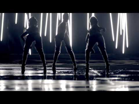 NIKITA - ИГРА ((OFFICIAL VIDEO)) HD 2013