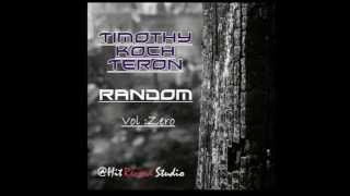 preview picture of video 'Random (Melody)- Timothy Koch Teron'