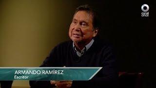 Línea Directa - Armando Ramírez