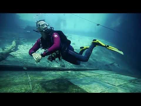 ScubaLab Testers Choice: Aqua Lung i300 Dive Computer