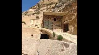 preview picture of video 'STUDENT & HOST LINK HOMESTAY IN GOZO Pt 2'