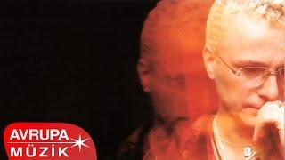 Harun Kolçak - Teslim Oldum (Full Albüm)