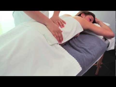 Biene Podmore Behandlung von Prostatitis
