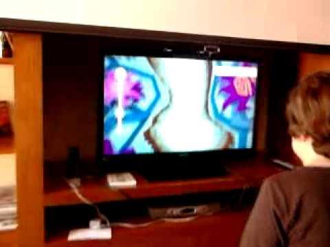 Fisioterapia en espondiloartrosis tarjeta de vídeo torácica