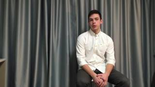 FasterCapital - Dipolium Team Video Pitch