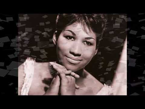 Aretha Franklin-Until You Come Back To Me (That's What I'm Gonna Do) Mp3