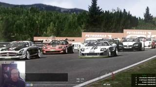 automobilista graphics mod - मुफ्त ऑनलाइन
