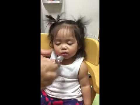 Isang listahan ng mga tablets mula sa mga worm sa mga tao