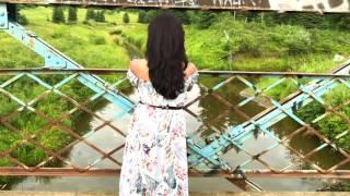 Chandelier-nasha mashup - lavrajtrish
