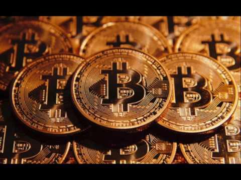 Valiuta panaši į bitcoin