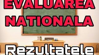 REZULTATELE LA EVALUAREA NATIONALA - Uite De Ce Sunt Inutile! ADMITERE LICEU (2019)