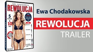 Ewa Chodakowska - Rewolucja