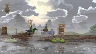 videó Kingdom: Classic