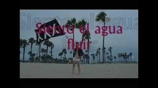 MØ ft Diplo  - XXX88 (Subtítulos en Español)