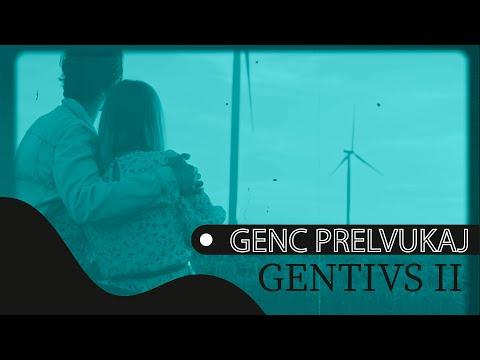 Genc Prelvukaj - Hajde ti kthejme
